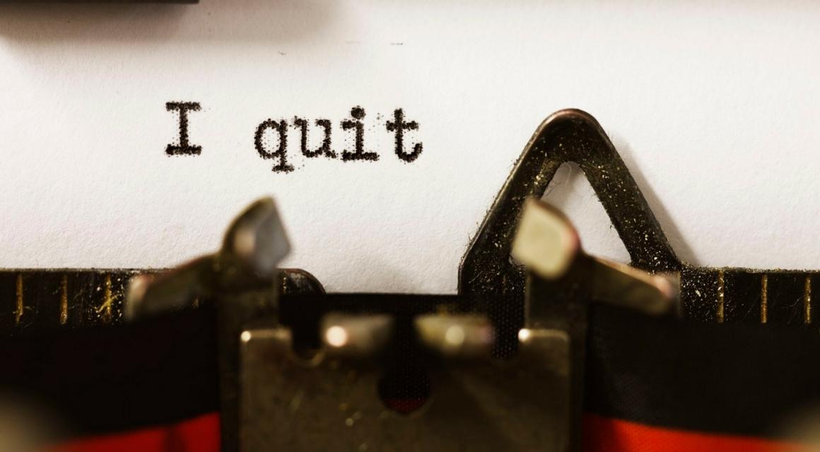 Resignation u0026 Termination Malaysia Employment Act 2018