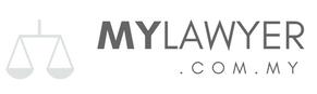 MyLawyer